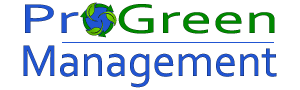 ProGreen Management LLC