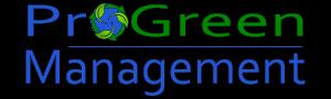 ProGreen Management LLC