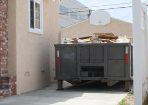 Rent Nj Roll Off Dumpsters Nj Roll Off Dumpsters For Rent